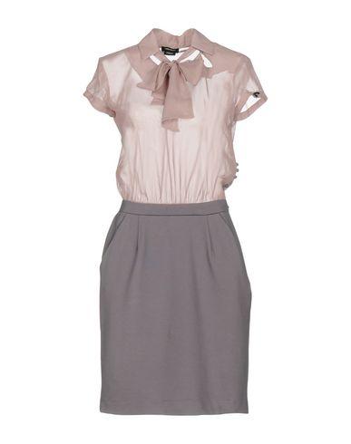 Короткое платье MISS SIXTY 34750963KR