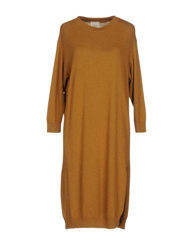 Платье до колена GUARDAROBA by ANIYE BY 34750982CO