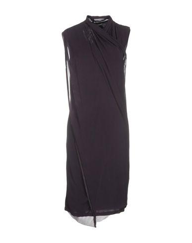 Платье до колена NICOLAS & MARK 34751131MT