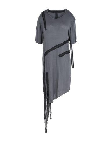 Короткое платье от ARMY OF ME