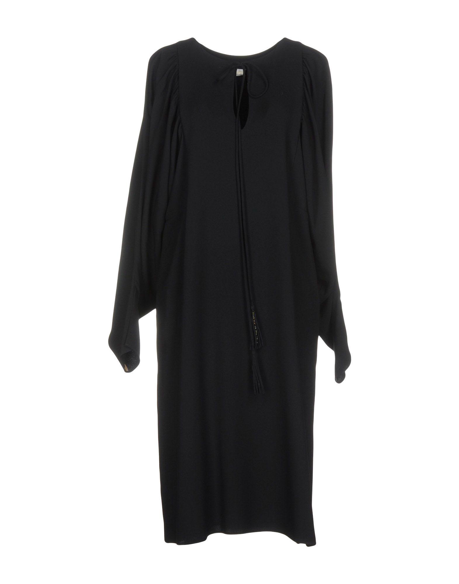 CHLOÉ Платье до колена купить ваз 21099 в уфе цена до 25000