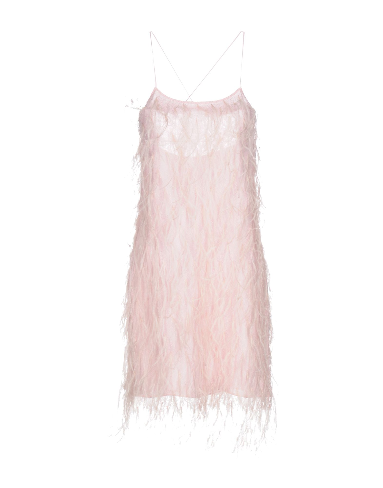 MICHAEL KORS COLLECTION Короткое платье michael kors короткое платье