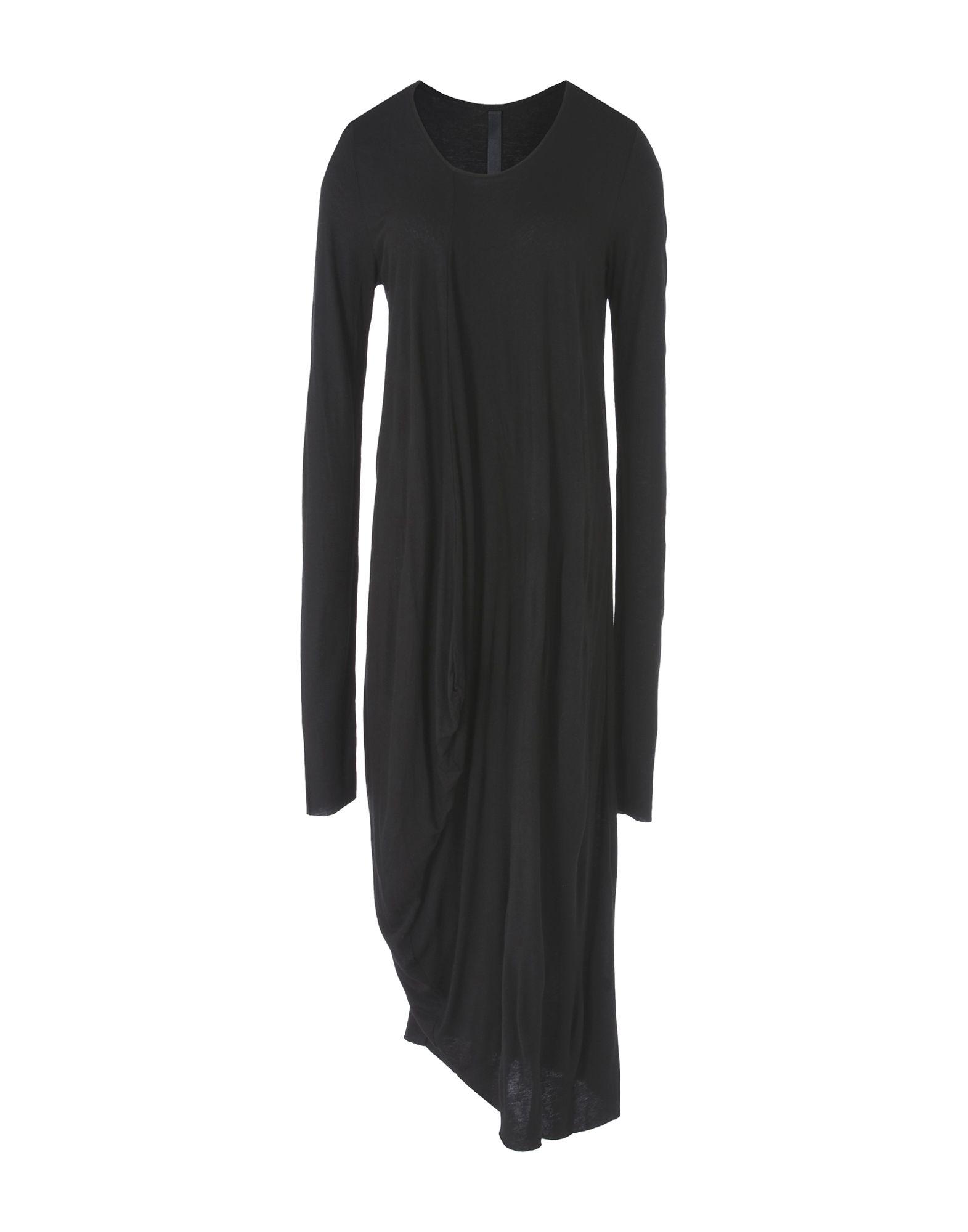 POÈME BOHÈMIEN Платье длиной 3/4 lisa corti платье длиной 3 4