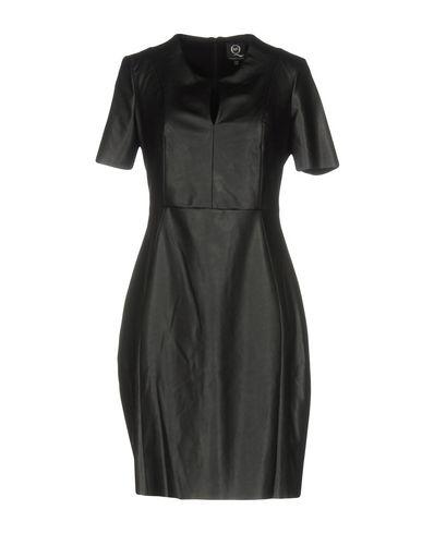 Короткое платье McQ Alexander McQueen 34751445NT