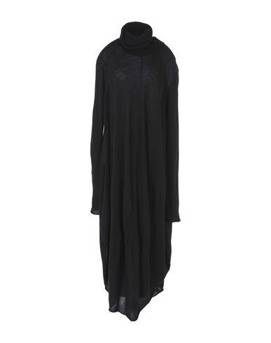 Длинное платье POEME BOHEMIEN