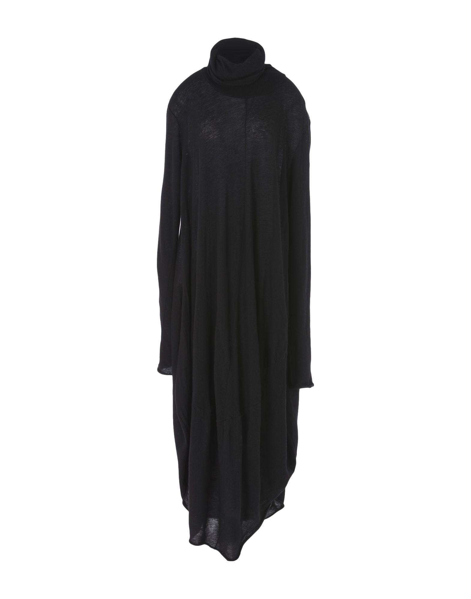 POÈME BOHÈMIEN Длинное платье