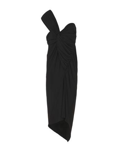 Женская одежда pianurastudio