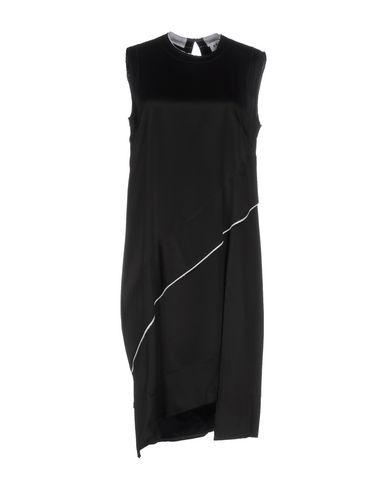Imagen principal de producto de DKNY - VESTIDOS - Vestidos por la rodilla - DKNY