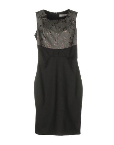 Платье до колена D.EXTERIOR 34751807FA