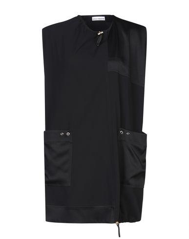 Короткое платье PACO RABANNE 34751931VH