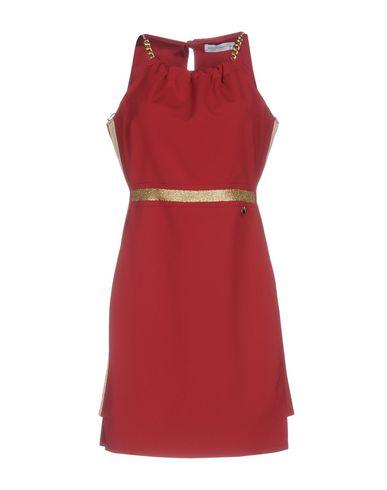 Короткое платье RINASCIMENTO 34751954TK