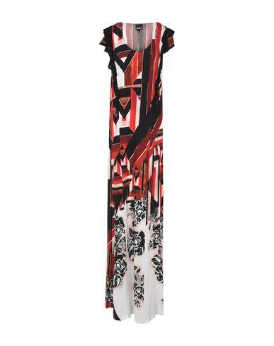 Imagen principal de producto de JUST CAVALLI - VESTIDOS - Vestidos largos - Just Cavalli