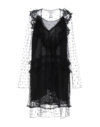 CHLOÉ - ПЛАТЬЯ - Короткие платья