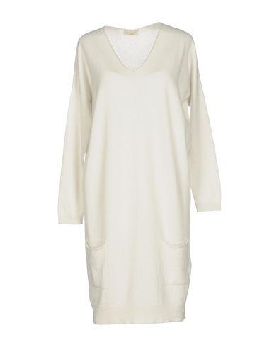 94e003fdb1c6 DOROTHEE SCHUMACHER Vestito corto donna http://pdt ...