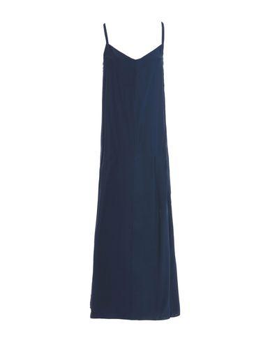 Платье длиной 3/4 от EACH X OTHER