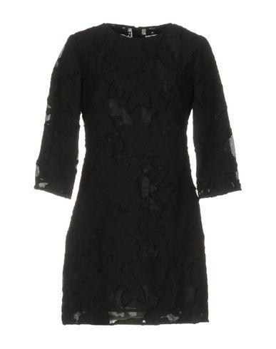 Короткое платье DONDUP 34752756GJ