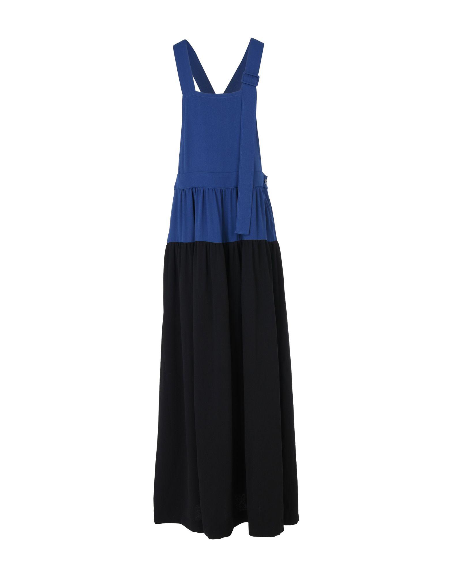 GOLD CASE Длинное платье oz10 длинное платье