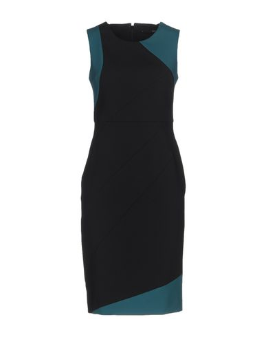 Короткое платье Annarita N