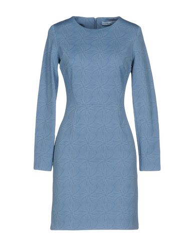 BLUMARINE - Kleitas - īsas kleitas - on YOOX.com