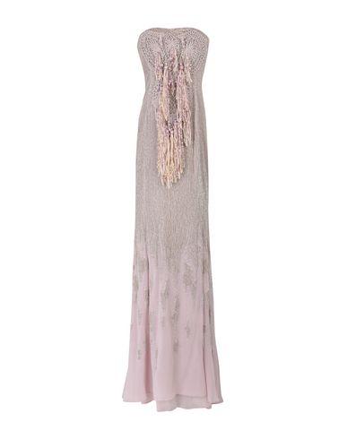 Длинное платье от AMEN COUTURE