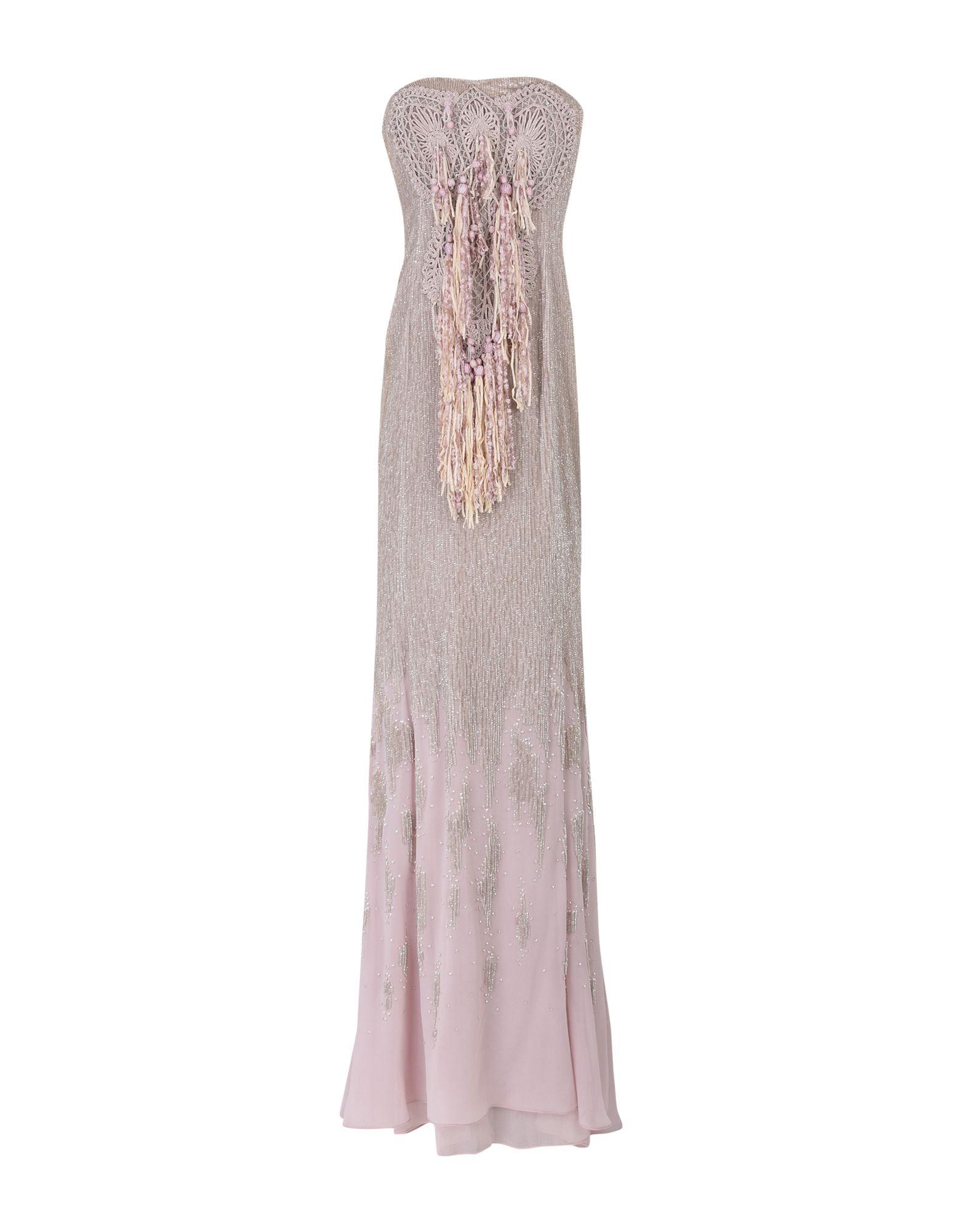 AMEN COUTURE Длинное платье amen couture блузка
