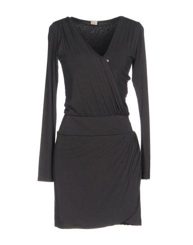 Короткое платье NOLITA 34753296UJ