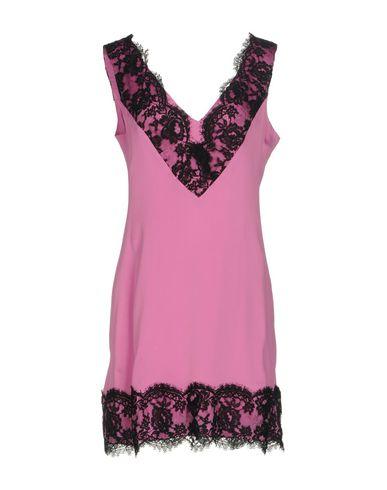 Короткое платье DONDUP 34753375FW