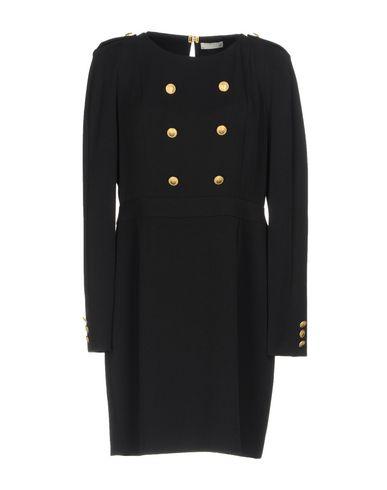 Короткое платье SUPERTRASH 34753382HS
