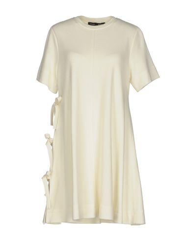 Короткое платье PROENZA SCHOULER 34753395OW