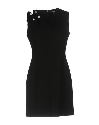 Короткое платье VERSUS 34753490QK