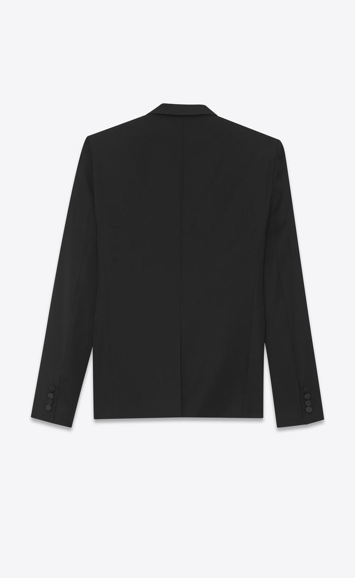 Evening Jackets