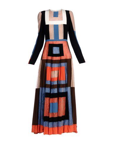 Imagen principal de producto de VALENTINO - VESTIDOS - Vestidos largos - Valentino
