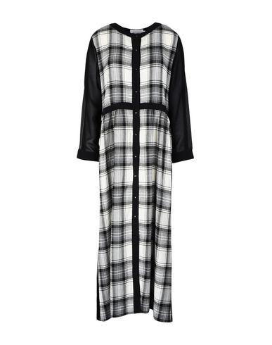 PAOLO ERRICO DRESSES 3/4 length dresses Women