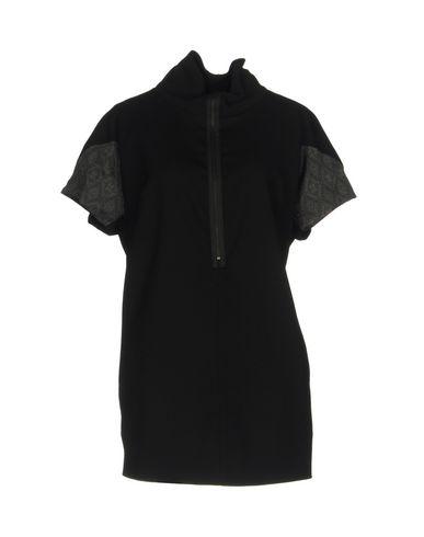 Короткое платье HACHE 34754075WW
