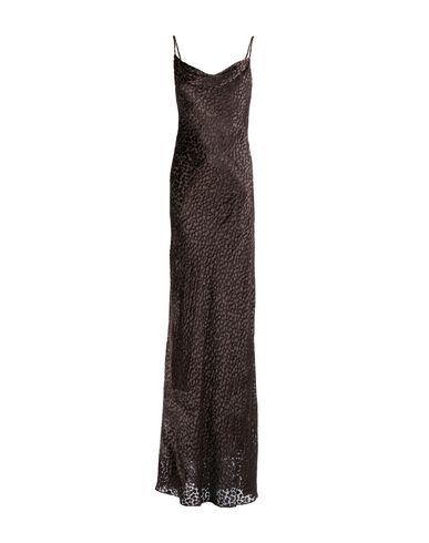 MICHAEL KORS COLLECTION DRESSES Long dresses Women