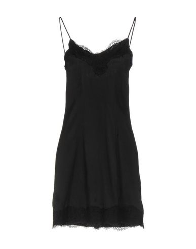 Короткое платье DONDUP 34754194DF