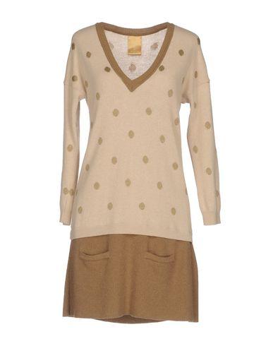 Короткое платье GUARDAROBA by ANIYE BY 34754418AT