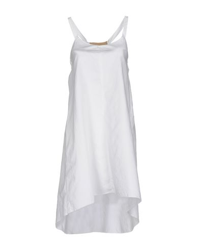 Короткое платье HACHE 34754592RE