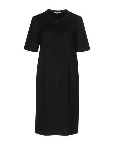 Короткое платье HACHE 34754641VS