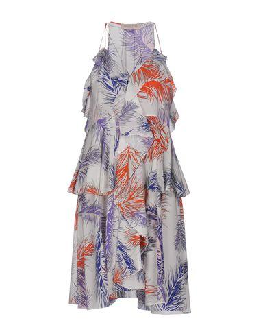 EMILIO PUCCI DRESSES Knee-length dresses Women