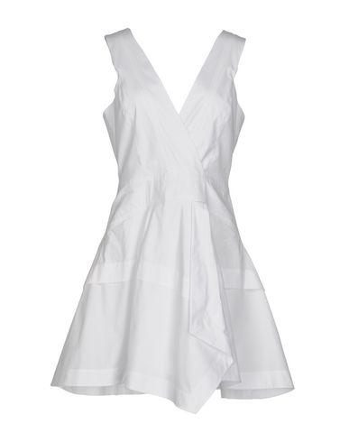 Короткое платье PROENZA SCHOULER 34754934VV