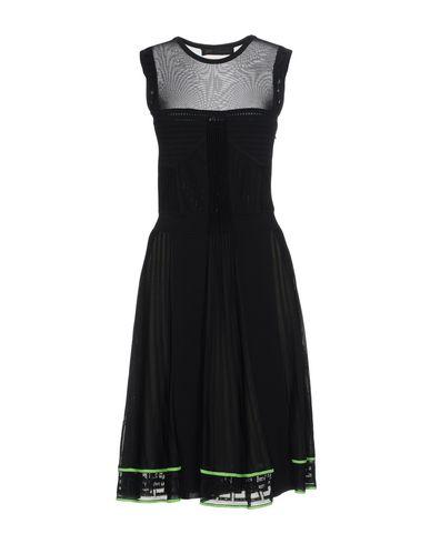 Imagen principal de producto de VERSACE - VESTIDOS - Vestidos por la rodilla - Versace