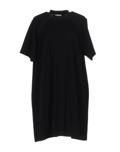 Короткое платье HACHE 34754963CV