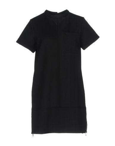 Короткое платье PROENZA SCHOULER 34754989HJ