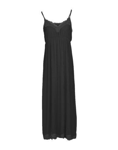 Длинное платье PINK MEMORIES 34754993WP