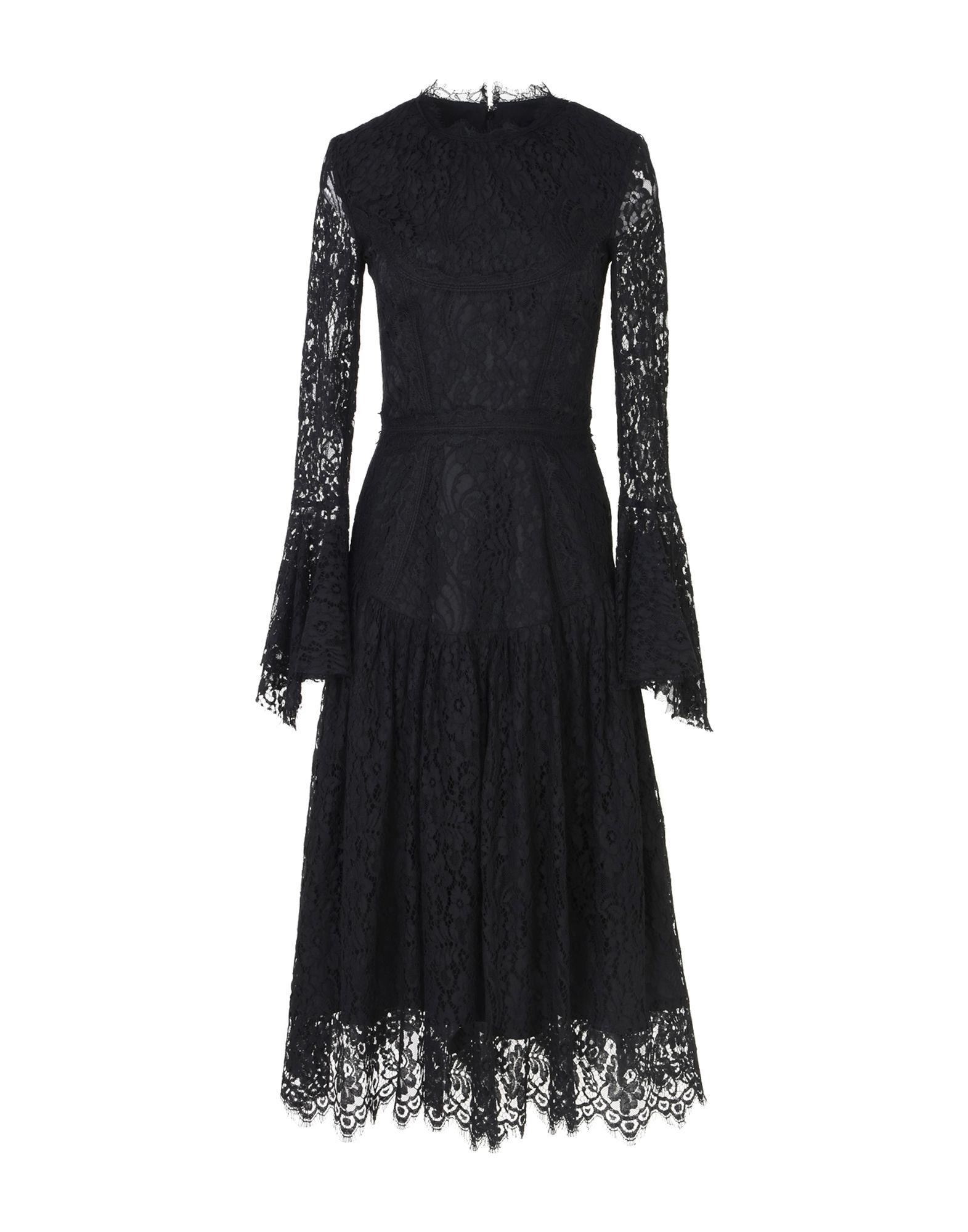 SOPHIA KAH Платье длиной 3/4 кукла sophia в бальном платье c аксессуарами 3 вида в ассорт