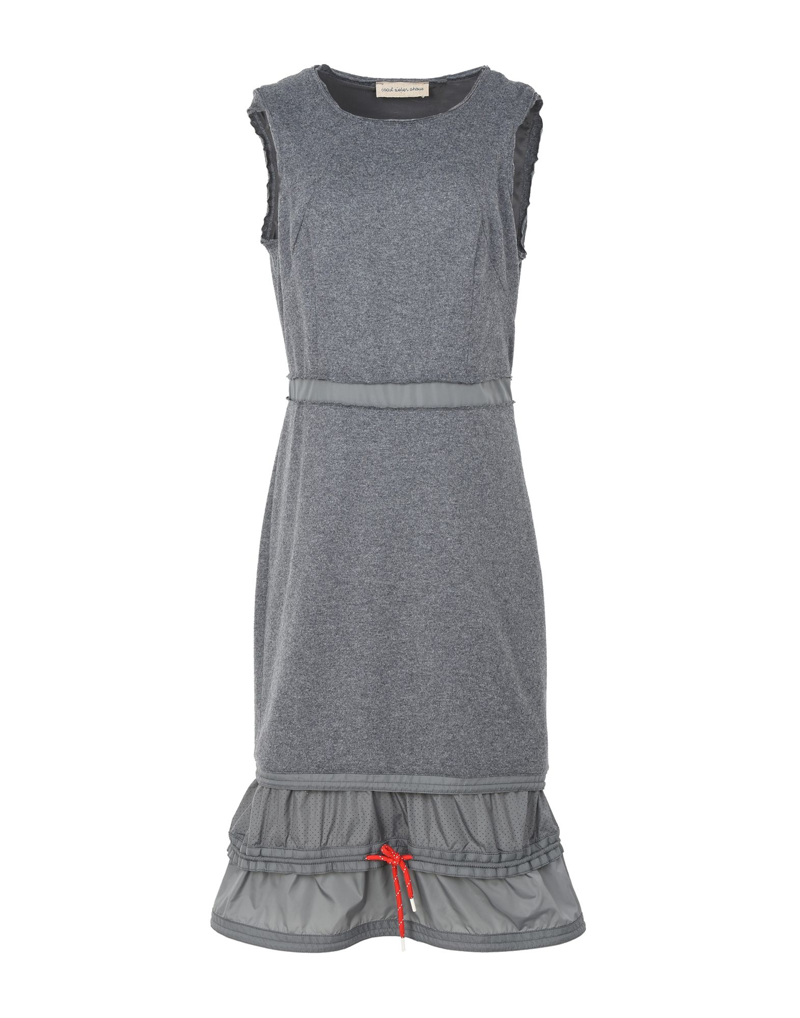 COAST WEBER & AHAUS Платье до колена рубашка gerry weber gerry weber ge002ewwra96