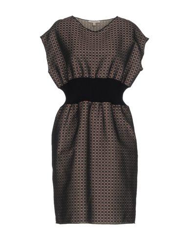 Короткое платье HACHE 34755694OF