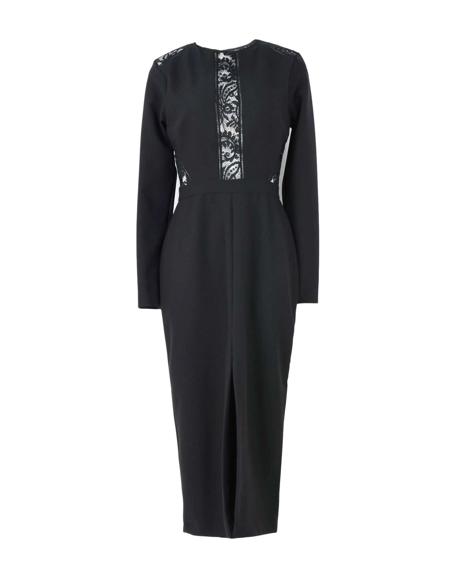 PERSEVERANCE Платье длиной 3/4 lisa corti платье длиной 3 4