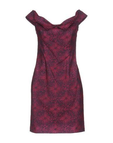Короткое платье OPENING CEREMONY 34755800GT